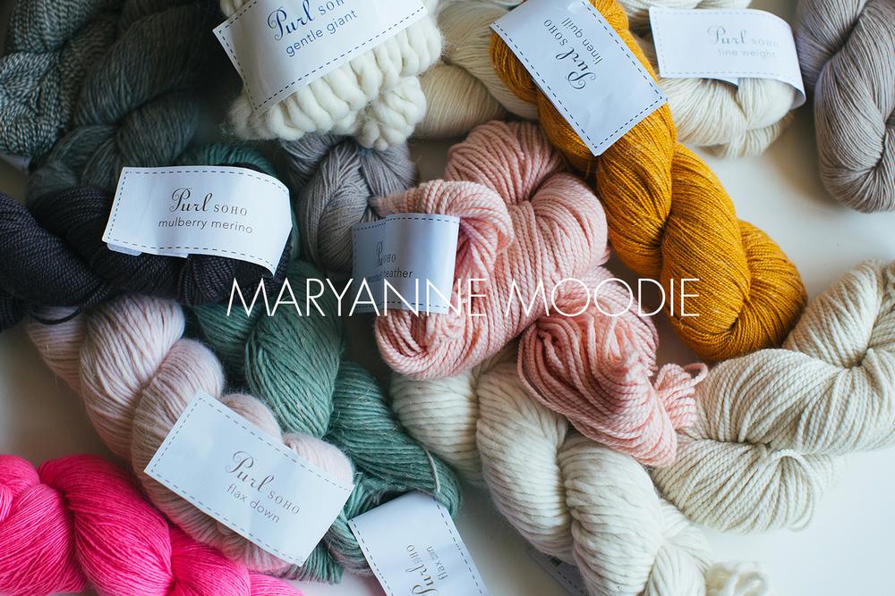 Maryanne Moodie cover.jpg