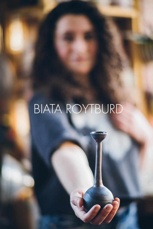 Biata_vertical.jpg