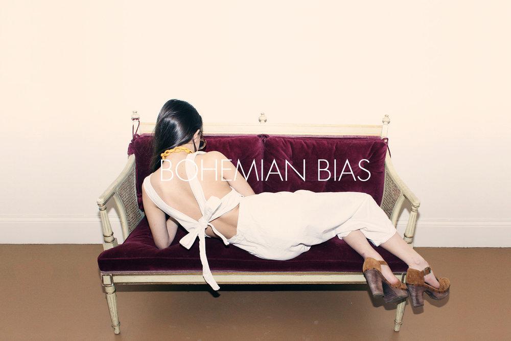 bohemian bias cover2.jpg