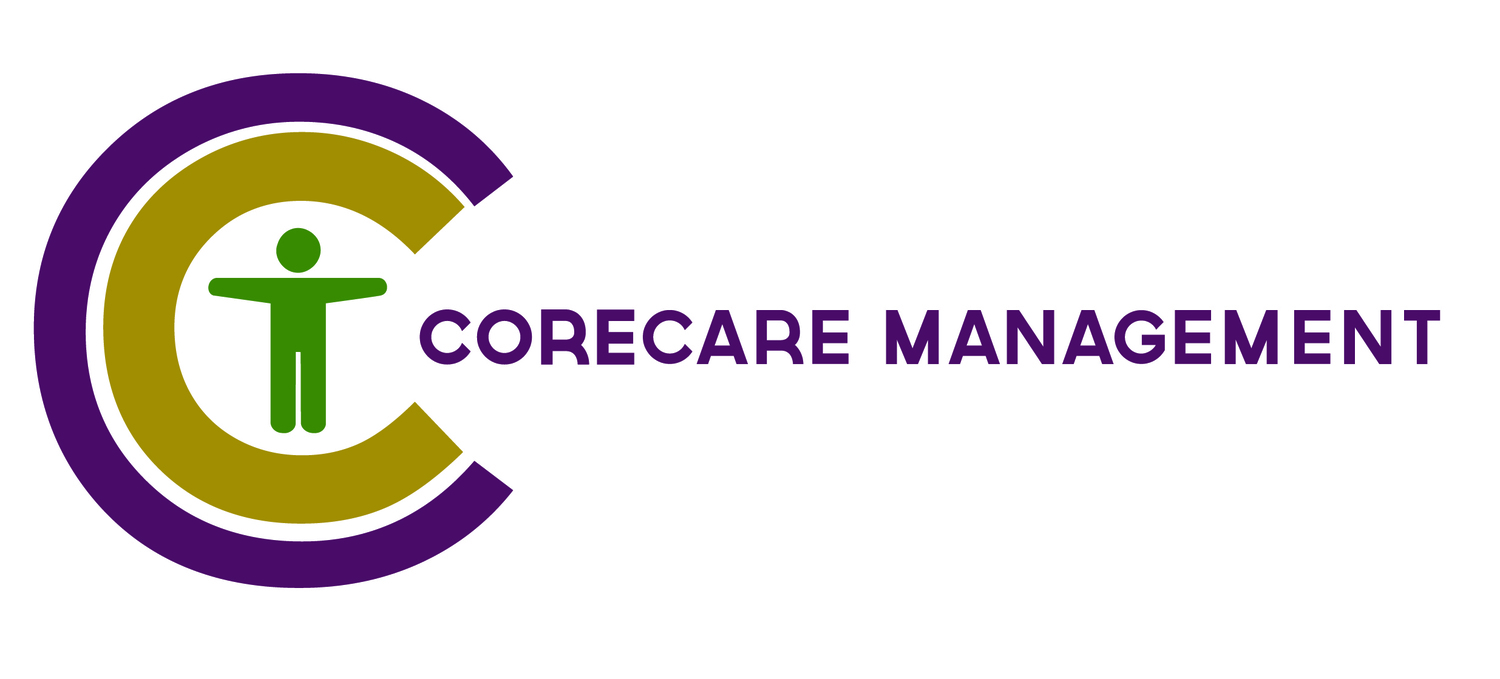 CoreCare Management