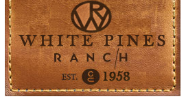 White Pines Ranch