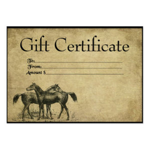 Camp shop white pines ranch gift certificate for websiteg yelopaper Choice Image
