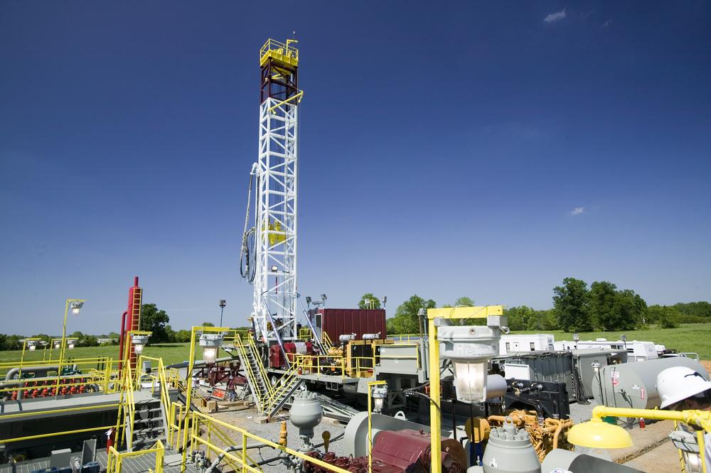 Alliance pétrolière du Nouveau-Brunswick   Les faits au sujet de la fracturation    Fracturation hydraulique