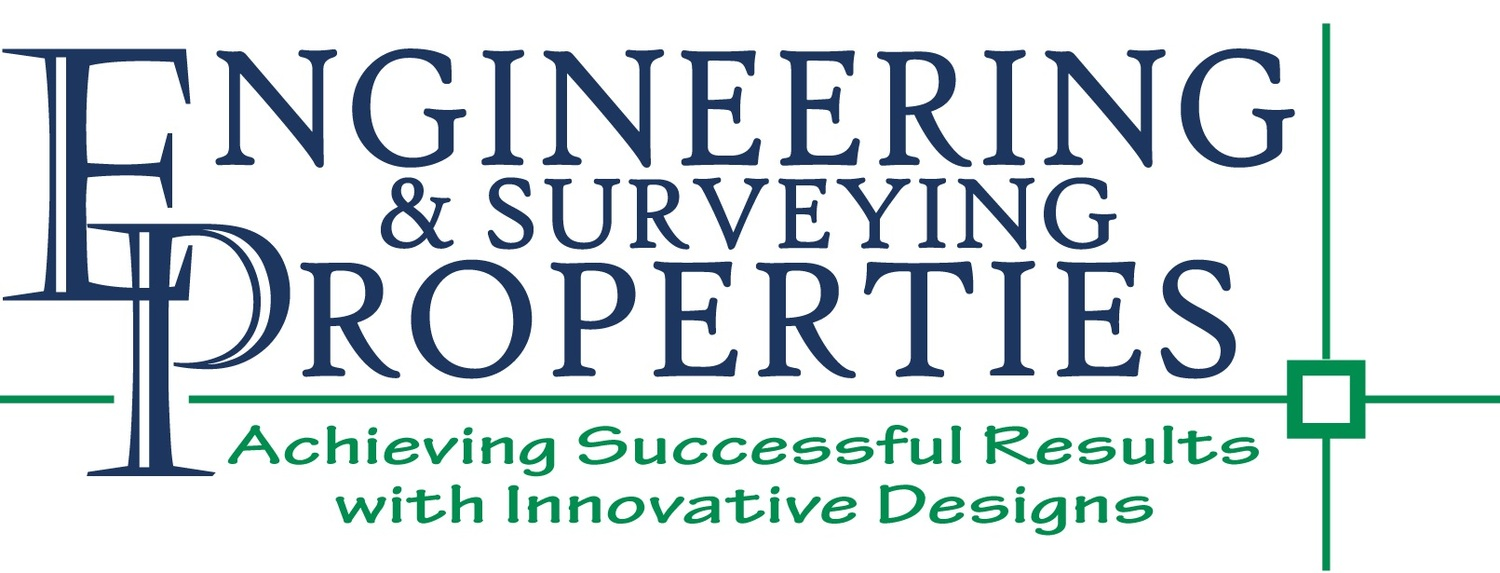 Engineering & Surveying Properties, P.C.