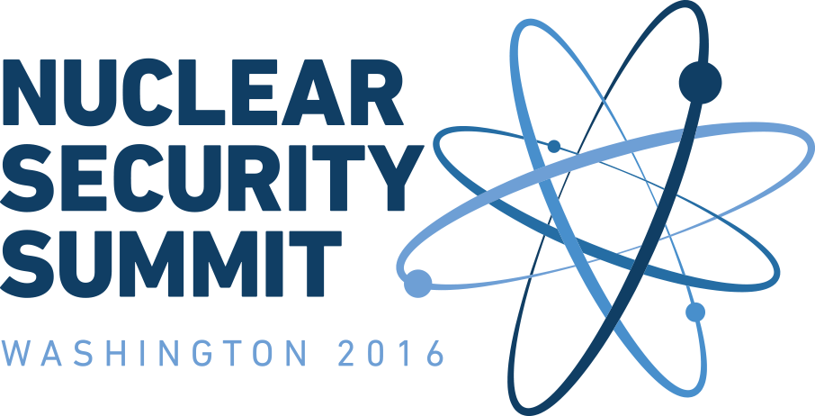 2016 Action Plans The 2016 Nuclear Security Summit – Action Plans