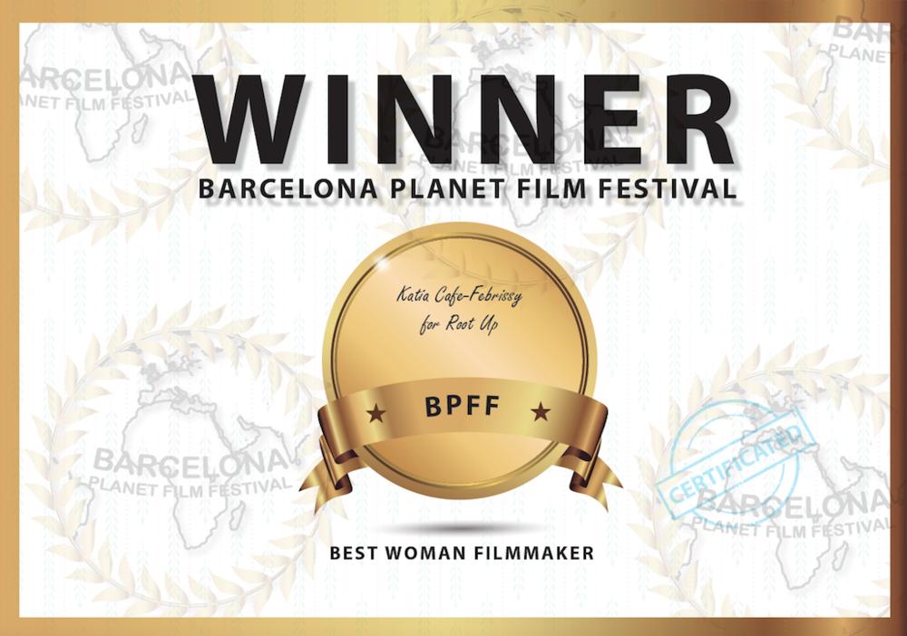 Barcelona Planet Film Festival Ward Winner copy.png