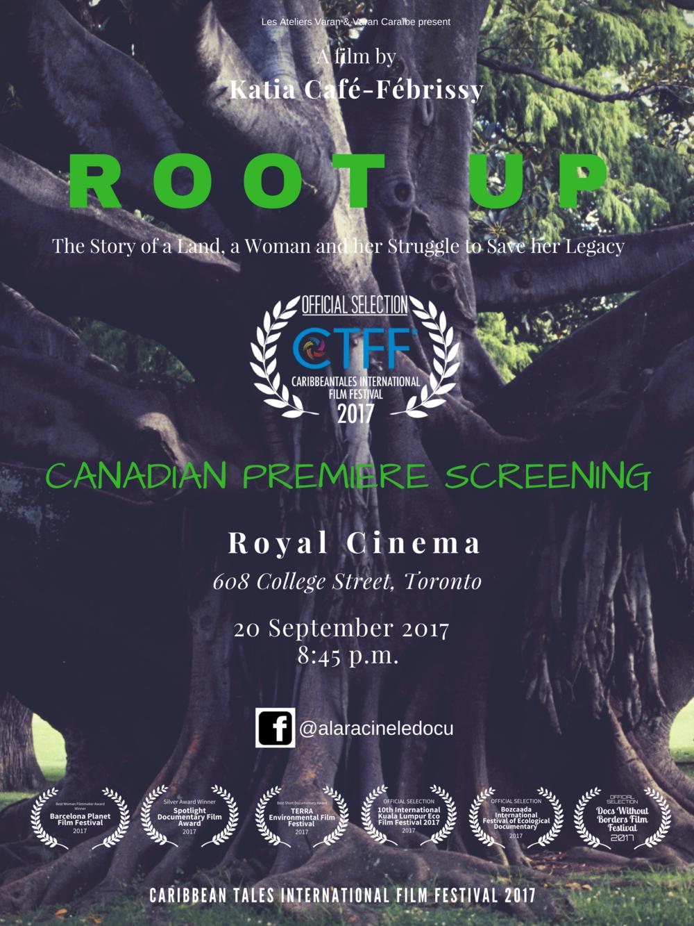 CTFF_Rootup_Screening.png