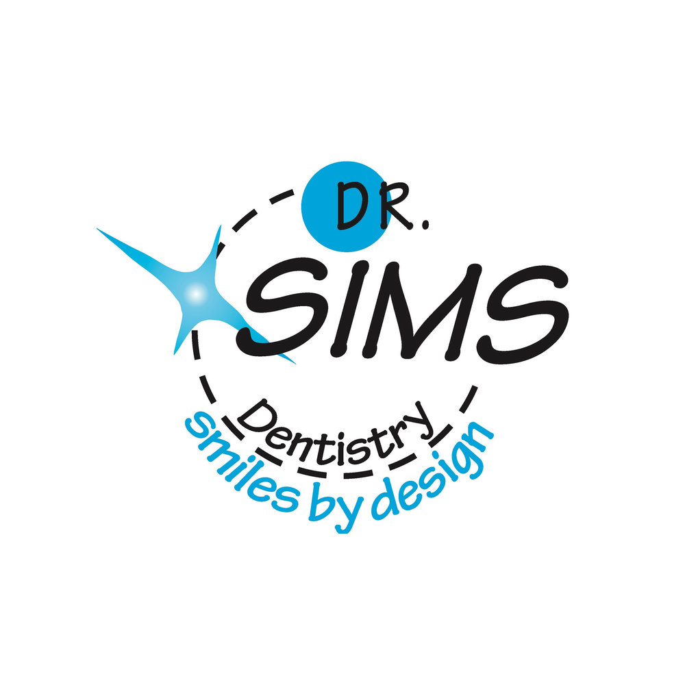 Dr. Sims Dentistry.jpg