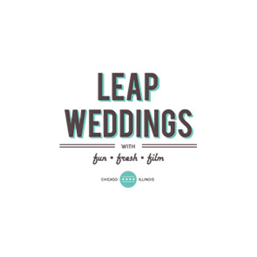 LEAP Weddings.jpg