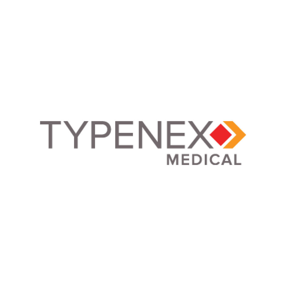 Typenex Medical.jpg