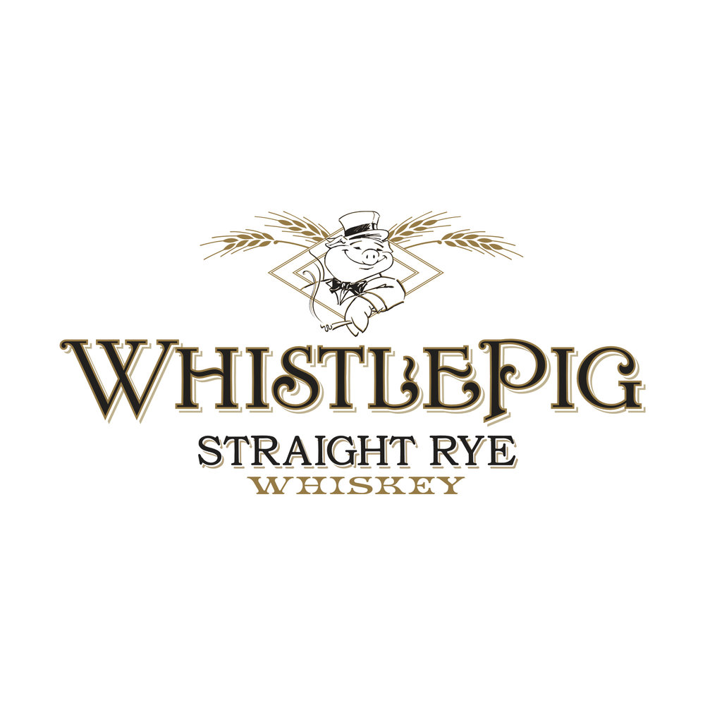 Whistlepig Whiskey.jpg