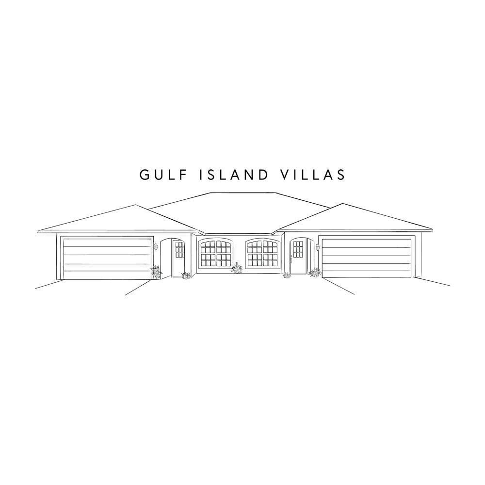 Gulf Island Villas.jpg