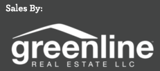 Greenline Logo_White-01.png