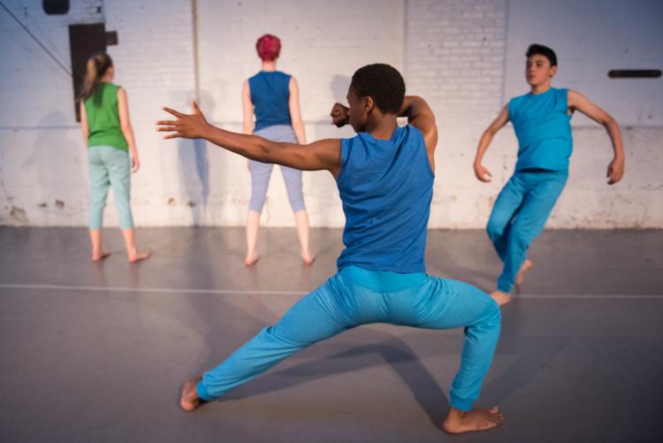 cora-school-for-ballet-concert_27614822182_o.jpg