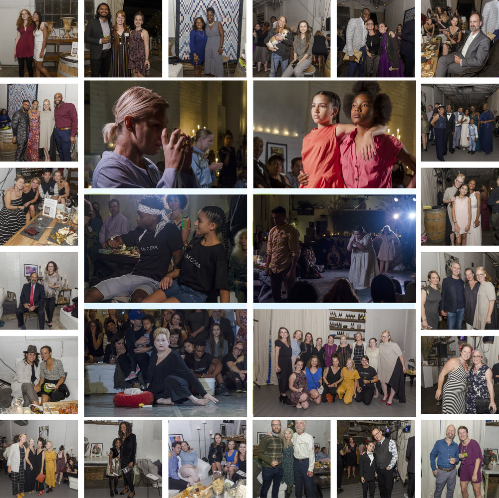 9-2018 Gala Collage Cora.jpg