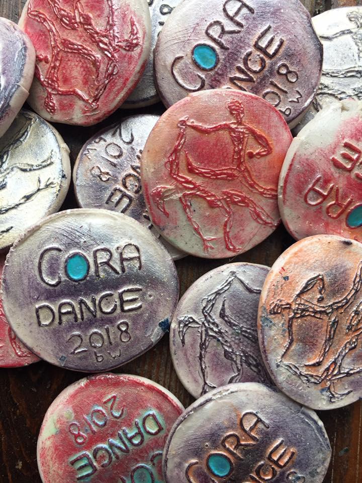 beriah wall coins for cora.jpg