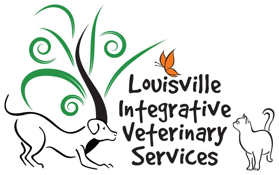 Louisville Integrative Veterinary Services