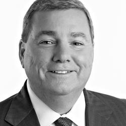STEPHEN JOYCE   President & CEO    Choice Hotels International
