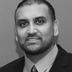 BHARAT (BRUCE) PATEL Vice Chairman, Director at Large Asian American Hotel Owners Association