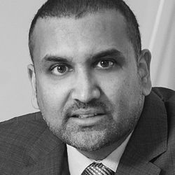 BHARAT (BRUCE) PATEL   Chairman    Asian American Hotel Owners Association