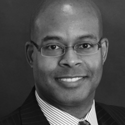 DARIEN WRIGHT Vice President, Development Asset Management Marriott International