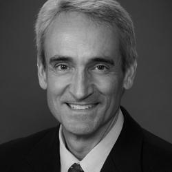 WILLIAM FORTIER  Senior Vice President - Development, Americas Hilton Worldwide