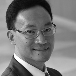 XIANG (ROBERT) LI Professor and Washburn Senior Research Fellow Temple University