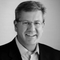 MATTHEW SCHUYLER  Chief Human Resources Officer Hilton Worldwide