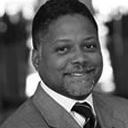 KENNETH FEARN   Founder & Managing Partner   Integrated Capital LLC