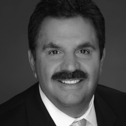 LUIS LICEAGA President Impact Dimensions, LLC