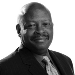MICHAEL DAYS  [Moderator of Benchmarking Best Practices]   Vice President of Diversity and Inclusion  Philadelphia Inquirer