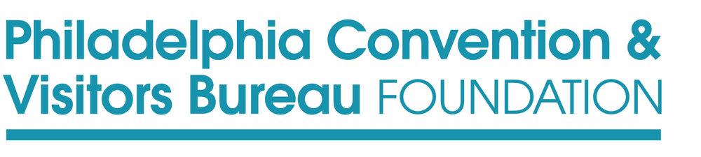 PHLCVB Foundation logo -Teal 300.jpg