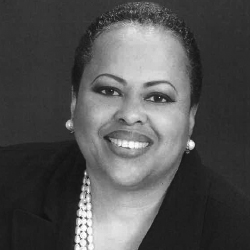 MILLICENT GORHAM    [Diversity in Healthcare Panelist]   Executive Director  National Black Nurses Association, Inc