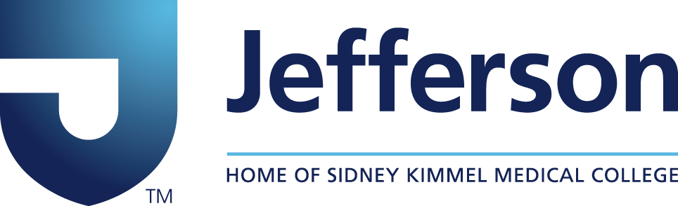 Thomas Jefferson Logo.jpg