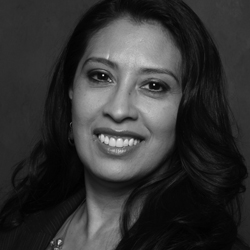 GLADYS LOPEZ  [Supplier Diversity Panelist]   Senior Manager of Supplier Diversity  Hilton