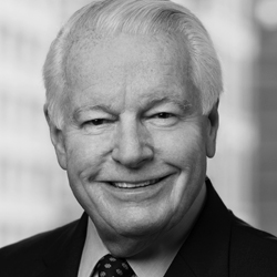 ROGER DOW  [Meetings and Convention Leaders Roundtable Panelist]   President and CEO  U.S Travel