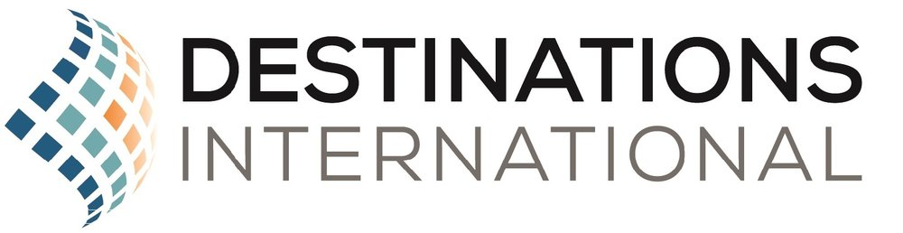 Destinations+International+Logo+Edit.jpg
