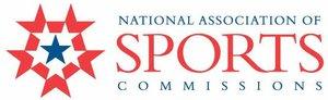 NASC logo.jpg