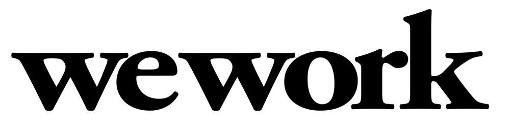 WeWorklogo+header.jpg
