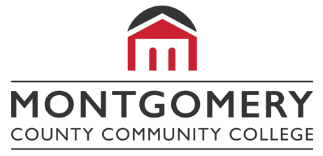MONTCO logo.PNG