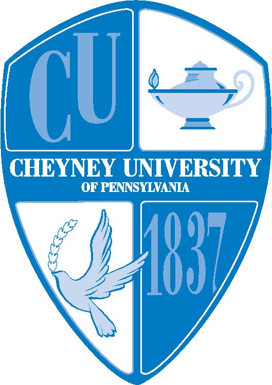 Cheyney - Copy.jpg
