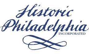 Historic Philadelphia.jpg