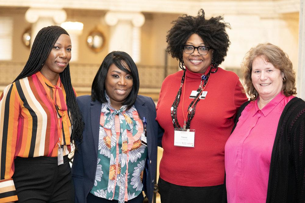 2019 Philadelphia Diversity & Inclusion Conference-107675-March 26, 2019103.jpg