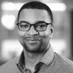 LEX MILLER  [Benchmarking Best Practices Panelist]    Senior Director of Business Operations for Northeast & Mid-Atlantic Regions  WeWork