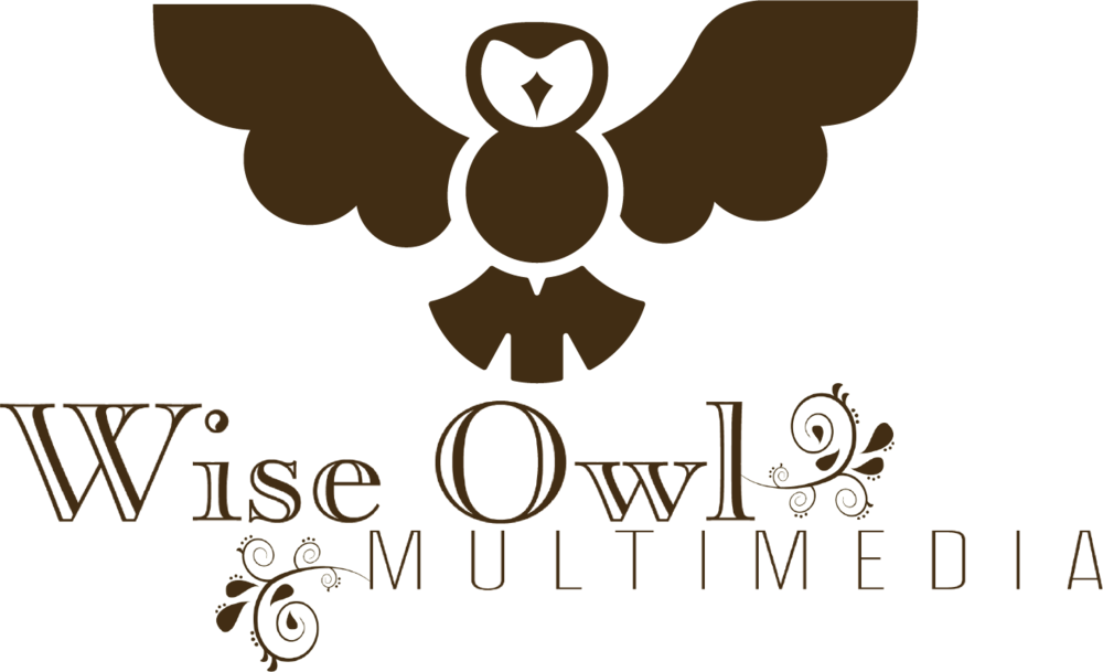 Wise Owl.png