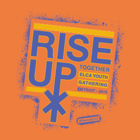 ELCA_RiseUp_Logo_72.jpg