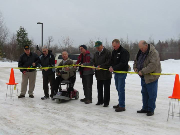 ribbon-cutting-new-parking-lot.jpg