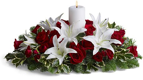Christmas-Flowers-Images-04.jpg