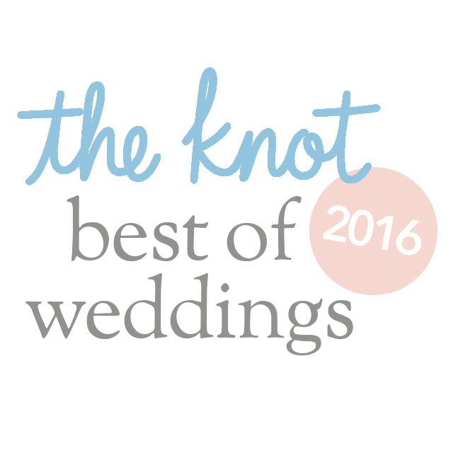 best of weddings 2016 logo.png