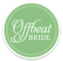 offbeat-bride square copy more negative space.png